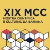 XIX Mostra Científica e Cultural da Bahiana